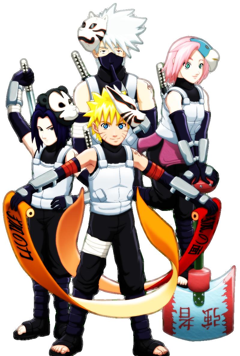 Sakura akkipuden tattoo tattooskid - Naruto akkipuden ...